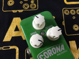 TC Electronic Corona Mini-Chorus