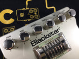 Blackstar HT-DISTX High Gain Distortion