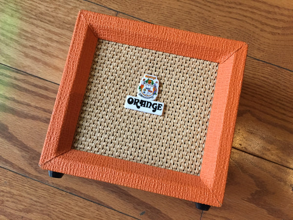 Orange CR3 Battery Powered Amplifier