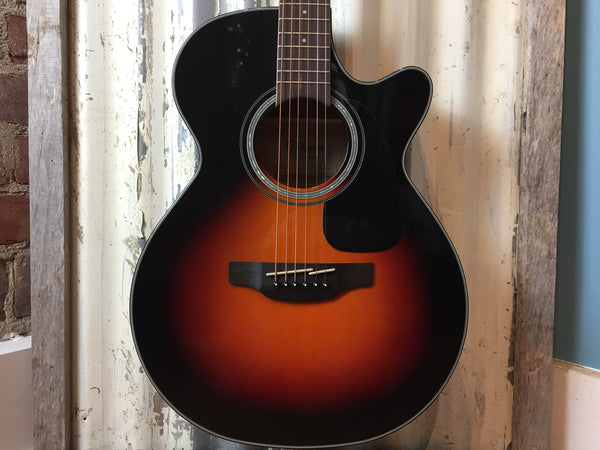 Takamine GF30CE Acoustic/Electric