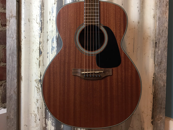 Takamine GX11ME Acoustic/Electric Parlor