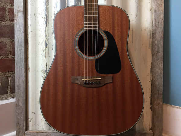 Takamine GD11M Acoustic
