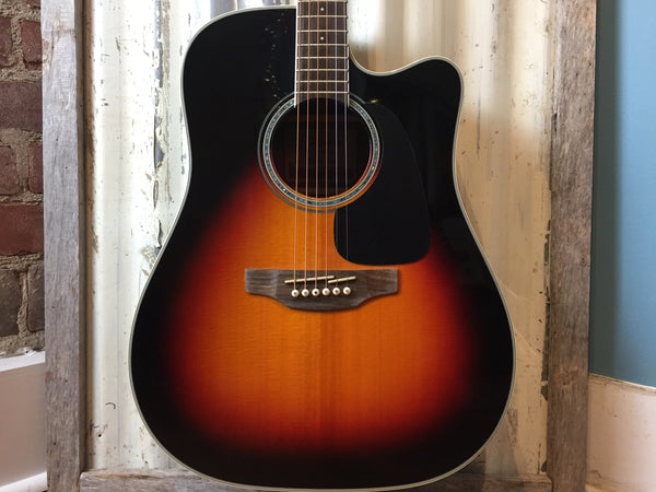 Takamine GD51CE Acoustic/Electric