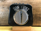 Danelectro HoneyTone Battery-Powered Amp