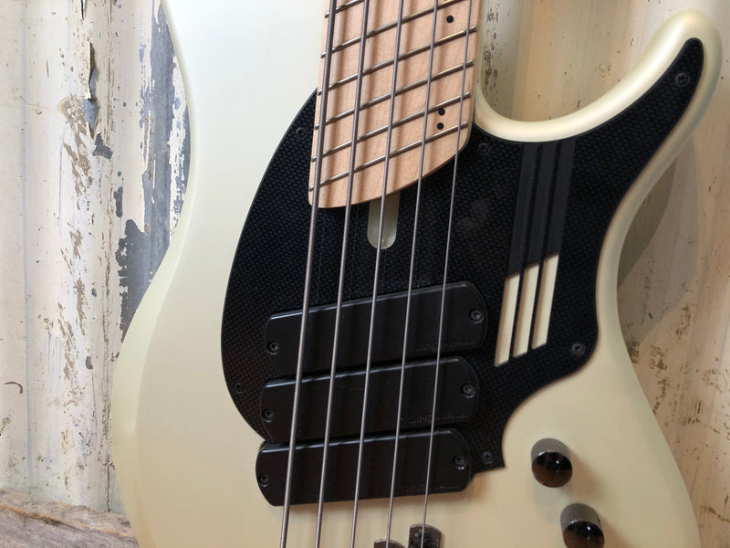 Dingwall NG3 Nolly Multiscale Bass