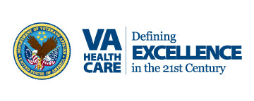 VA Health Care