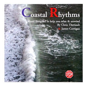 Coastal Rhythms - Music for Relaxation