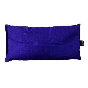 Eye Pillow - Back