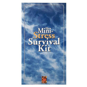 The Mini Stress Survival Kit Guide