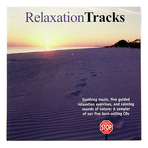 Relaxation Tracks