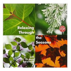 Relaxing Through the Seasons
