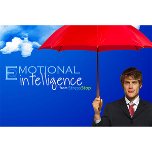 Emotional Intelligence & Stress
