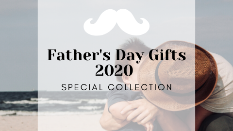 Father's Day 2020 Special