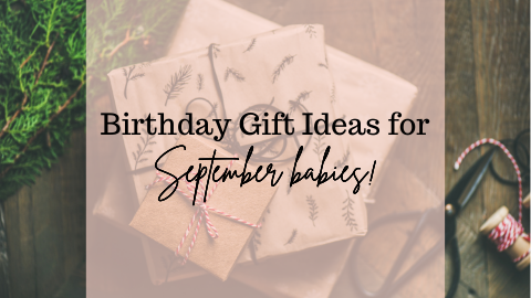 Our Top Picks for Birthday Gift Ideas in Malaysia