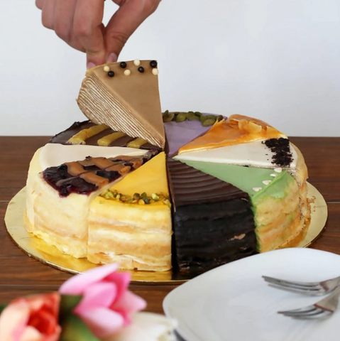 mille-crepes-cake-delivery