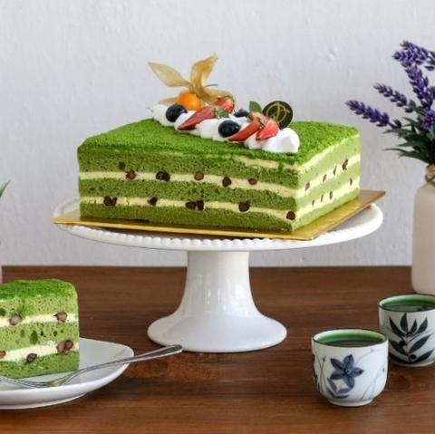 green-tea-cake-delivery
