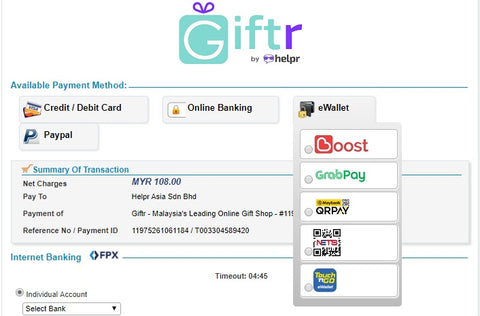 e-wallet-pay-on-giftr