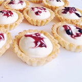 Cheese Tart Set 30 pcs (Ipoh Delivery Only)