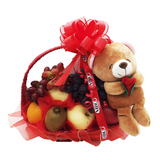 Loving Fruit Basket - Signature (7 Types of Fruits)