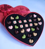Valentine's Day 2019 Special - Chocolate Gift