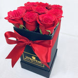 (Self Pick-up at Klang on 14 Feb Only) Box of Carnelian (Valentine's Day 2020)