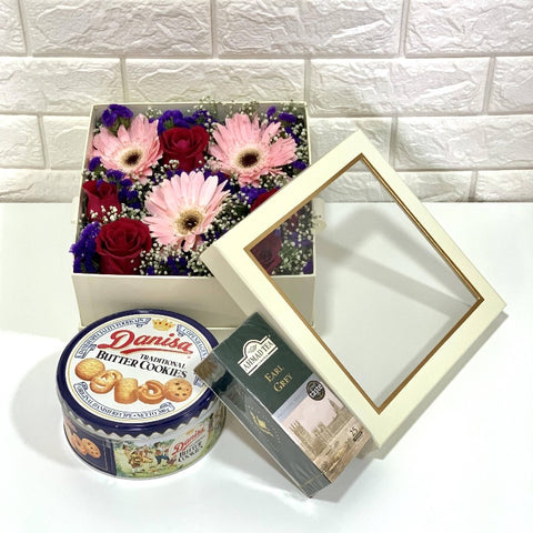 Mother's Kisses Set 1 (Mother's Day 2020)