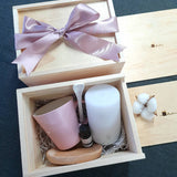 Mother's Day 2021 Gift Set 09 (Nationwide Delivery)