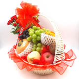 Blessing Fruit Basket - Melody (8 Types of Fruits)