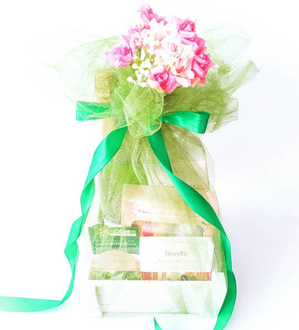 The Beauty Raya Hamper (On-Demand - Klang Valley only)