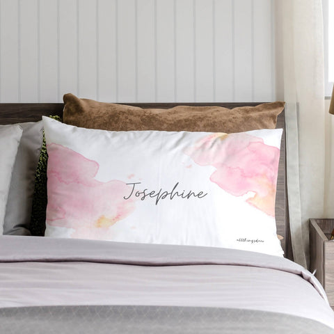 Juliette Pillowcases by ATD (Pre-order 15 to 25 working days)