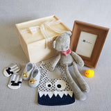 New Born Baby Gift Box - BL01 (Nationwide Delivery)