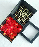 Enchantment Chocolate Box