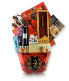 CNY Empire Hamper 288 金玉满堂 - Chinese New Year 2019 (Free Delivery to Klang Valley)