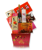 CNY Empire Beauty Hamper 138 姐妹情深 - Chinese New Year 2019 (Free Delivery to Klang Valley)