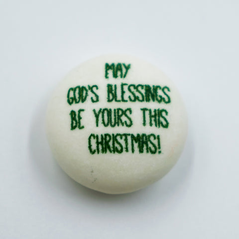 Personalized Custom Printed Mentos Candy (Wording Only)