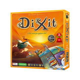 Dixit (New Edition) - Board Game