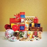 Famous Amos Christmas 2018 Hamper - 599