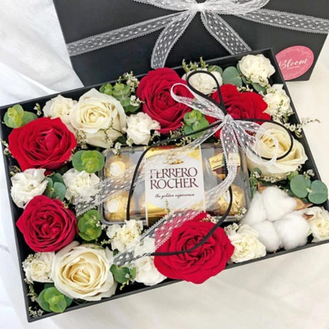 Gift Box 14 (Kuala Lumpur Delivery Only)