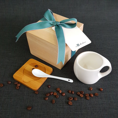 Working Space Gift Box - OS02 (Nationwide Delivery)