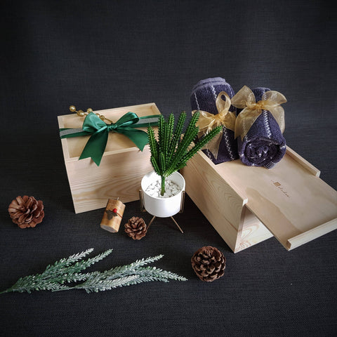 Christmas 2018 Gift Box - XM22 (Nationwide Delivery)