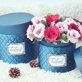 Tailored Classic Flower Box 2