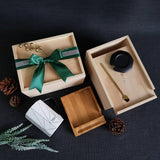 Christmas 2018 Gift Box - XM27 (Nationwide Delivery)