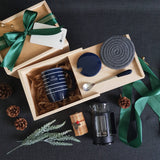 Christmas 2018 Gift Box - XM10 BLUE (Nationwide Delivery)