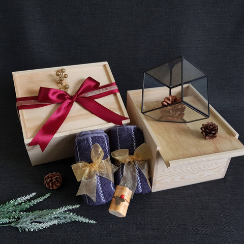 Christmas 2018 Gift Box - XL36 (Nationwide Delivery)