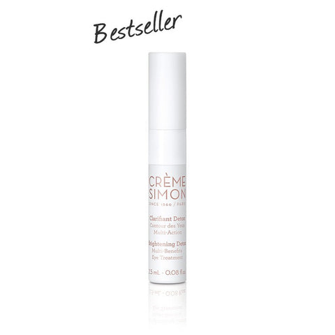 Crème Simon Multi-Benefits Eye Treatment Pen