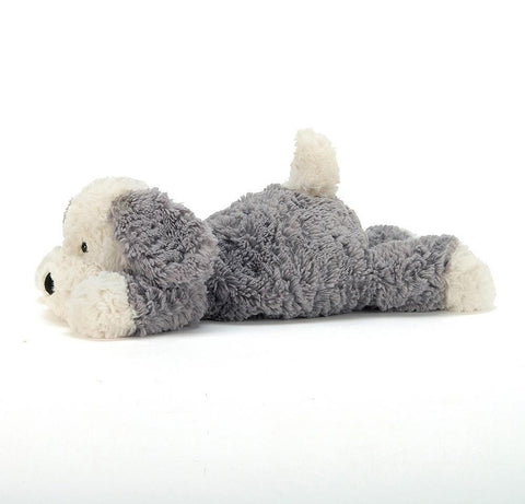 Jellycat Tumblie Dog