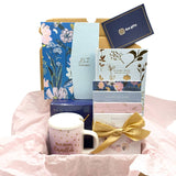 Hari Raya 2021 Dua Gifts My Dua Collection 3.0 Gift Set (West Malaysia Delivery Only)