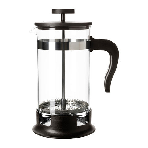 UPPHETTA Coffee/Tea Maker