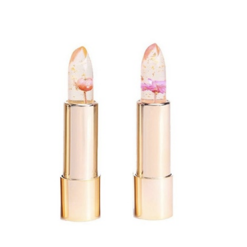 Kailijumei Lipstick (Set of 2)