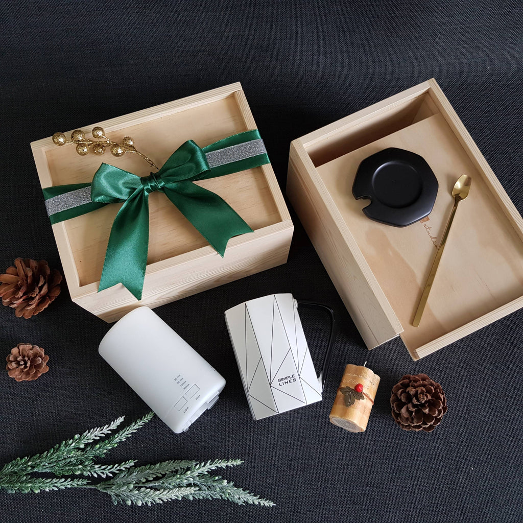 Christmas 2018 Gift Box - XM26 (Nationwide Delivery)